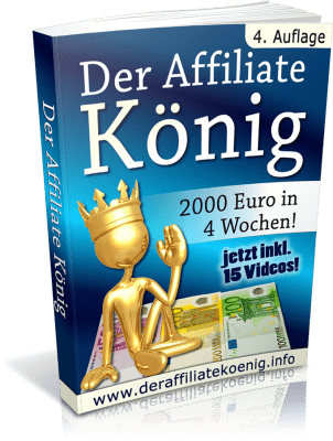 cover-affiliate-koenig-3d1