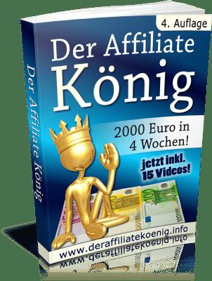 cover-affiliate-koenig-3d1