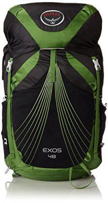 osprey-exos-48