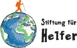 stiftung-fuer-helfer-logo
